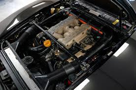 porsche 928 engine 1988 porsche 928 s4 56k miles automatic santa barbara ca