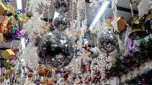 black friday toy deals friday toy deals 2015 u0027star wars u0027 legos and barbie dolls galore