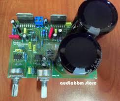 subwoofer amplifier audiobbm com lets do it jpeg wiring diagram