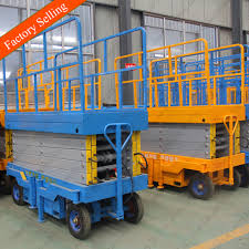 hand operated lifting equipment hand operated lifting equipment