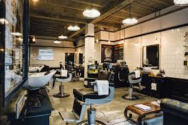 good barber guide london u0027s best hairdressers best hair salons and barbers in