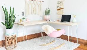 comment organiser bureau comment bien organiser bureau so busy