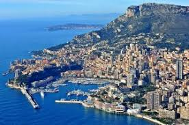 monte carlo map port of monte carlo ship tracker tracking map live view live