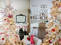 47 best новогодний интерьер christmas interior images on