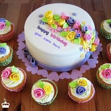 cake birthday generate birthday cakes images with name