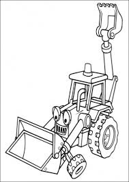 scoop bob coloring pages coloring pages
