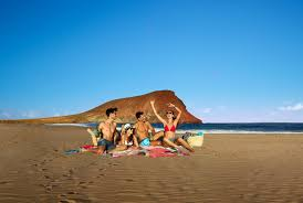 tenerife holiday guide tenerife you u0027re on the canary islands tourism website