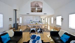 Living Room Layout Open Floor Plan Open Floor Plan Ideas Decorating Ideas Bedroom And Living Room