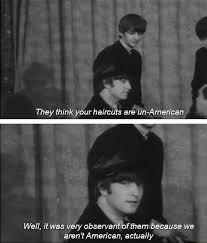 Beatles Memes - 15 hilarious beatles memes that are bigger than jesus memebase