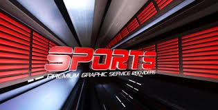 broadcast nudge sports by motionworks videohive