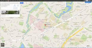 Google Maps Maker Inspirational Free Map Making Software Cashin60seconds Info