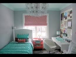 awesome teenage girl bedrooms teen girls bedroom ideas awesome teenage girl bedroom ideas youtube