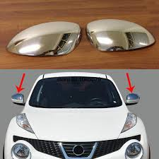 nissan altima 2013 driver side mirror online get cheap nissan side mirror cover aliexpress com
