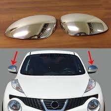 nissan altima 2016 mirror online get cheap nissan side mirror cover aliexpress com