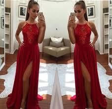 discount cheap holiday party dresses 2017 cheap holiday party