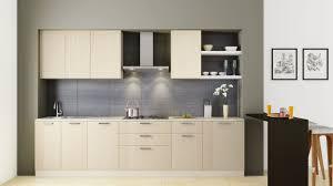 straight kitchen kitchens