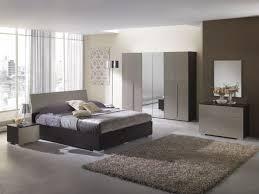 bedroom design awesome black bedroom furniture youth bedroom