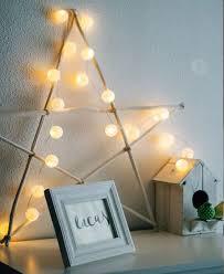 sparkle 201 bright lights on my mind u2013 pumpernickel pixie