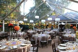 clear tent rentals tent canopy party rental montebello 818 636 4104