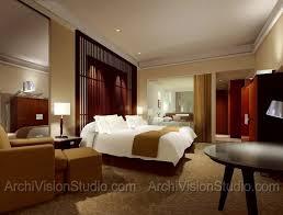 Interior Hotel Room - download interior design for hotel rooms dartpalyer home