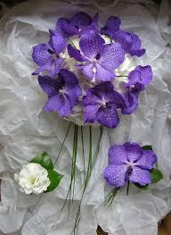 Wedding Flowers For September Wedding Flowers Blog September 2011