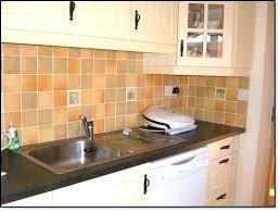 tiles ideas for kitchens kitchen tiles design size of kitchen tiles blue design wall