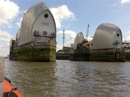 thames barrier rib voyage collection of thames barrier london rib voyages hotel package