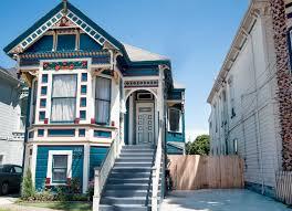small victorian houses small victorian house in california victorian homes 18 we love