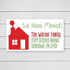 marvelous return address labels free to