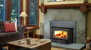 Large Electric Fireplace Large Electric Fireplace Inserts Best Insert Enjoy Beautiful Wood