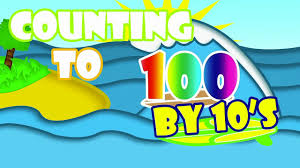 counting to 100 songs for children count to 100 count 1 to 100