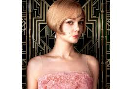 great gatsby womens hair styles hairstyles how old hollywood glamour great gatsby medium hair
