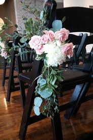wedding flowers cities aisle decor wedding wedding aisle unique wedding ideas wedding
