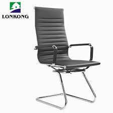 Wood Desk Chair Without Wheels Variety Design On Office Chair Without Wheels 88 Office Chairs