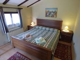 Schlafzimmer Zuhause Im Gl K Casa Amica Komfort Mit Pool Fewo Direkt