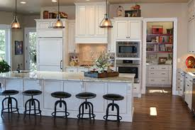Richmond Cabinet Makers Kent Moore Cabinets Home Custom Cabinets Kitchen Bath