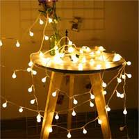 wholesale led trees for sale buy cheap led trees for sale from