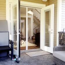 home decor vancouver bc screen doors vancouver bc home decorating ideas