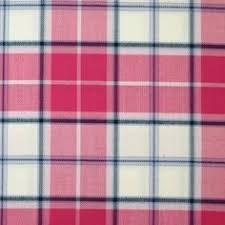 pink tartan swatch for dress fuschia lennox lennox pink tartan lennox