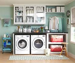 Laundry Room Storage Laundry Room Storage
