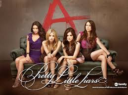 504 best t v shows images on pinterest pretty little lairs pll