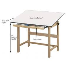 Drafting Table Blueprints Blueprint Table Plans Drafting Table Plans Home Design