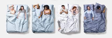 shopping home 6 ways to master mattress shopping consumer reports