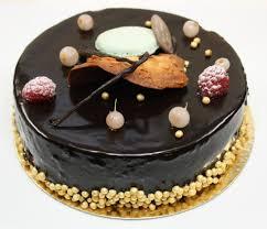 birthday cakes images interesting chocolate delicious birthday