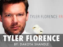 Tyler Florence Cheesecake Recipe by Tyler Florence By Dakota Shandle