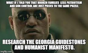 Conspiracy Meme - conspiracy meme debate post your best conspiracy memes below