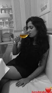 Seeking In Mumbai Frandia I Don T Who You Are 31 Y O India Mumbai Ex