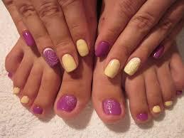 nail art 1090 best nail art designs gallery bestartnails com