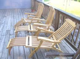 deck chairs plans plans diy free download homemade wood bird