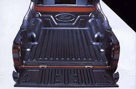 1999 ford ranger bed liner bedliner ford ranger hurrincane truck accessories and